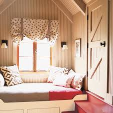 Color Paint For Small Bedroom 10 Paint Colors For Small Rooms Small Room Ideas