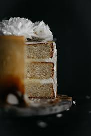 17 best images about cake on pinterest crepe cake chocolate