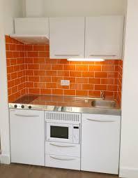 elfin integral kitchenette nz compact kitchen specialists