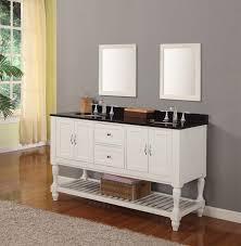 white bathroom vanities with tops amazing innovative white bathroom cabinet ideas white bathroom