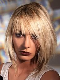 Moderne Frisuren Damen by Unsere Top 25 Damenfrisuren Friseur Com Frisuren
