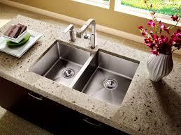 sink faucet design undermount kitchen sinks stainless steel farm