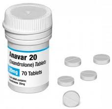 anavar cycle for men dosages and cycle length review