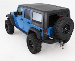 jeep summit blue smittybilt jeep hard tops 518701 free shipping on orders over