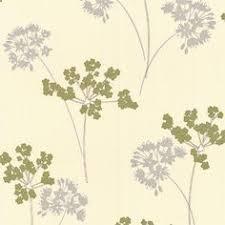 neptune grey forest wallpaper forest wallpaper wallpaper