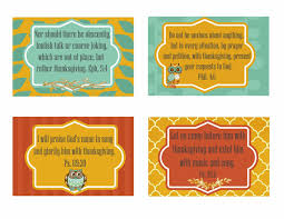 thanksgiving picture cards free printable give thanks scripture cards second chance to dream