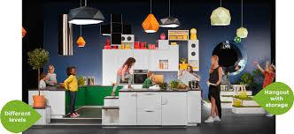 Ikea Kids Kitchen by Kitchen By Kids