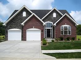 Home Architecture Styles What Is The Architecture Style Houses Architecture Forum