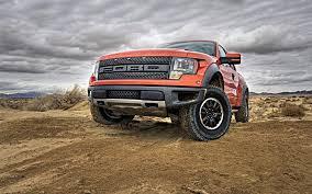 Ford Raptor Rally Truck - ford f150 wallpaper danasrfktop 2016 ford f 150 raptor wallpapers