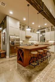 Kitchen Country Design by 94 Best Kitchen Designs We Love Images On Pinterest Kitchen