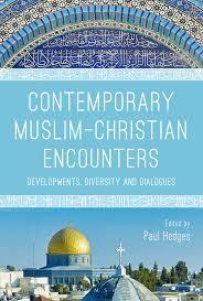 interreligious studies the top 15 books paul hedges u0027s weblog