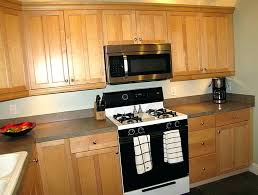 microwave storage cabinet best microwave cabinet ideas on