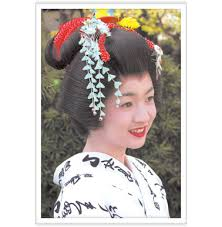 japan national tourism organization japan in depth cultural