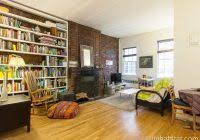 one bedroom apartment nyc 29 inspirational pics of one bedroom apartments nyc gesus