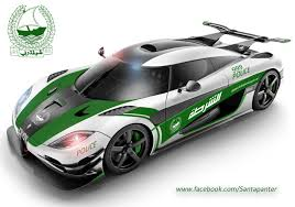 koenigsegg all cars koenigsegg one 1 becomes dubai police car via rendering