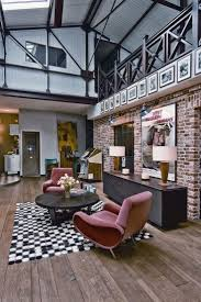 1700 best loft images on pinterest architecture live and homes