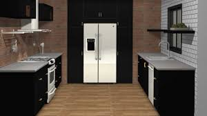 kitchen cabinets countertop packages everything you need to about ikea pre cut countertops