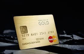 custom prepaid cards precious metal credit cards luxury credit cards