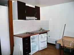 cuisine haut rhin meuble de coin cuisine coin cuisine coin cuisine occasion coin