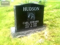legacy headstones legacy headstones