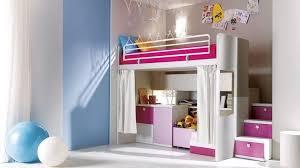 chambre enfants ikea chambre enfant ikea ides chambre enfant ikea union de meubles
