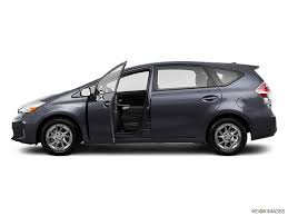 toyota prius cost of ownership 2017 toyota prius v prices incentives dealers truecar
