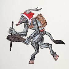 headless horseman articulated paper doll the legend of