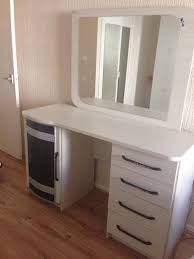 Vanity For Bedroom Bedroom Furniture Vanity Set With Mirror Vanity With Mirror