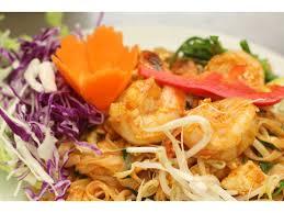 rose garden west dubbo thai restaurant on shop 1 33 43 whylandra