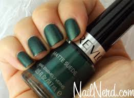 nail nerd nail art for nerds french mint nails