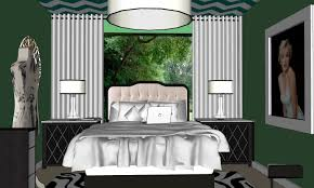 wonderful marilyn monroe bedroom ideas 52 in addition house design