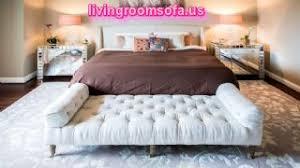 Settee Design Ideas Victoria Bedroom Settee Bench Design Ideas