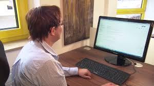 Zuschuss Behindertengerechtes Bad Spielend Leicht Zum Kfw Zuschuss Folge 2 Antrag Online Stellen