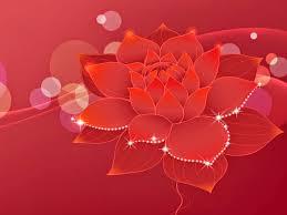 imagenes de amor con rosas animadas rosas con brillo flores hermosas lindas hermosas imagenes