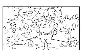 excellent flash coloring pages flash coloring pages