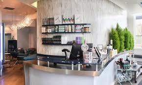 groupon haircut nuneaton chrome spa salon up to 56 off edmonton ab groupon