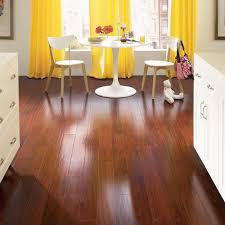 jatoba laminate flooring u2013 gurus floor