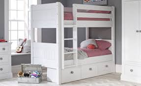 Childrens Bunkbeds Bunk Beds For Kids Room To Grow - Funky bunk beds uk
