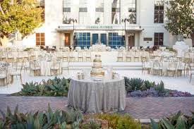 Birthday Party Rental Space Los Angeles Los Angeles Luxury Party Ideas Venues And Top Event Professionals