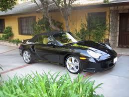 2011 porsche 911 turbo s cabriolet for sale wasuw 2005 porsche 911 turbo s