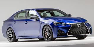 lexus gs prices reviews and 2016 lexus sc price and review otomain