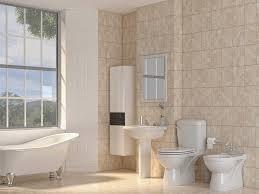 modern bathroom tile ideas bathroom tile ideas for small bathrooms bathroom tile design ideas
