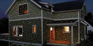 christmas projection lights christmas laser projectors buy laser light projectors from