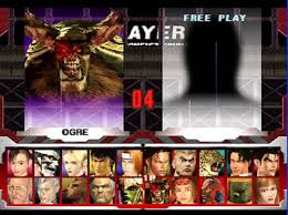 tekken apk tekken 3 apk for android mobile free version