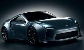 cars toyota supra vehicles toyota supra concept chuk u0027num