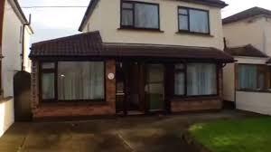 apartment top apartments for rent dublin ireland home design