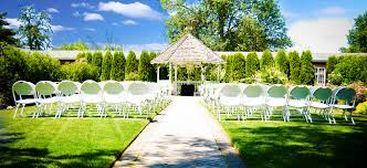 wedding venues in eugene oregon garden park weddings outdoor wedding eugene cascades