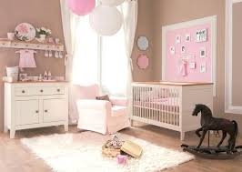 couleur chambre bébé fille idee couleur chambre bebe garcon la qualitac de la peinture chambre