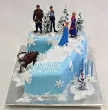 26 best children u0027s birthday cakes images on pinterest birthday