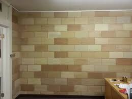 painting block walls in basement defendbigbird com